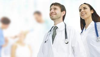 Técnico em Enfermagem em Florianópolis e Joinville em Porto Alegre