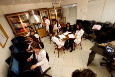 Imagem da novidade Matrículas abertas para 2016 - Cursos Técnicos