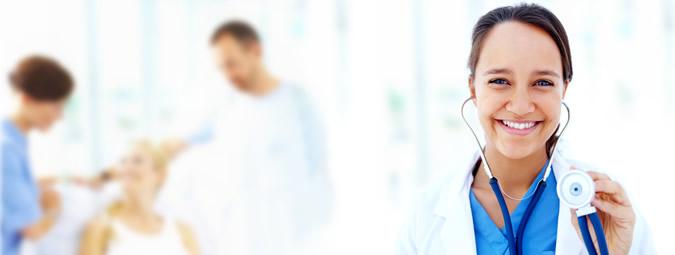 Enfermagem em Assistência Domicilar (Home Care)