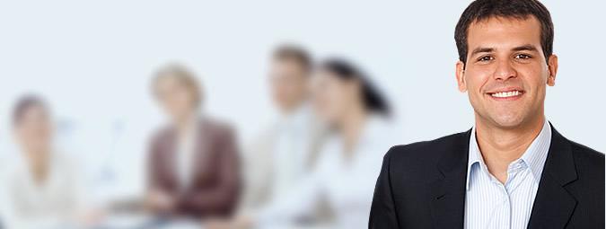 Técnico em Serviços Jurídicos em Florianópolis